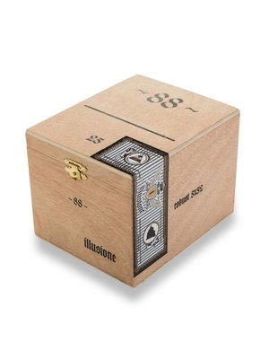 Illusione Illusione -88- Robusto - Box 25