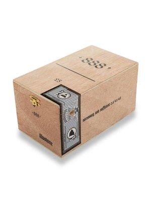 Illusione Illusione -888- Churchill - Box 25