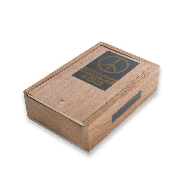 ONEOFF #53 Super Robusto - Box 10