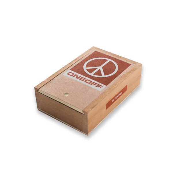 ONEOFF Corona - Box 10