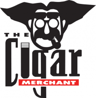 The Cigar Merchant of Roswell