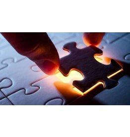 March '19 Puzzle Tourney