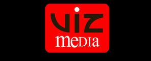 Viz Media LLC