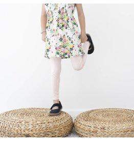 Emerald August Lulu Legging - Just Rose