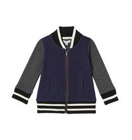 Art & Eden Mini Sebastain Jacket