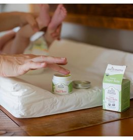 Earth Mama Angel Baby Earth Mama Organics Diaper Balm