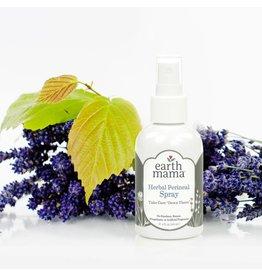 Earth Mama Angel Baby Earth Mama Organics Herbal Perineal Spray
