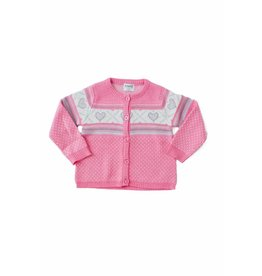 Kanz Sweet Heart Sweater