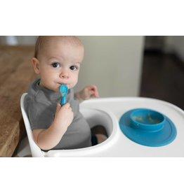 EzPz Tiny Spoon - Blue