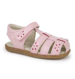 See Kai Run Gloria Sandal - Pink