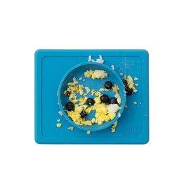 EzPz Mini Bowl - Blue