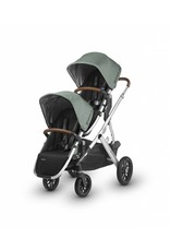 UPPAbaby UPPAbaby Rumble Seat - Emmett (Sage)