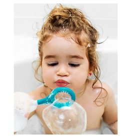 Boon Blobbles Bubble Wands Bath Toy