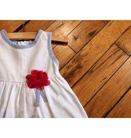 E.M.C. Dorothy Baby Dress