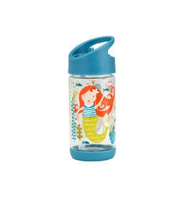 Sugarbooger Isla Flip & Sip Cup