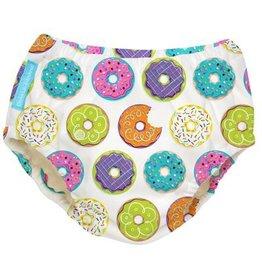 Charlie Banana Charlie Banana Swim Diaper - Delicious Donuts