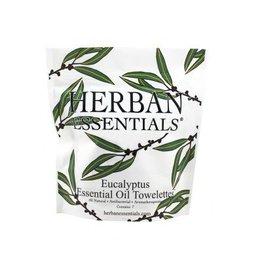 Herban Essentials Herban Essentials - Ecualpytus 7ct