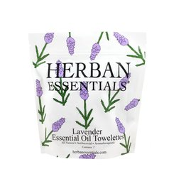 Herban Essentials Herban Essentials - Lavender 7ct