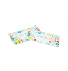 Honest Company Honest Wipes 10 Count