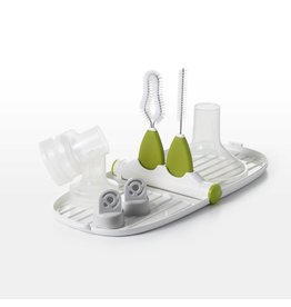 OXO Breast Pump Drying Rack