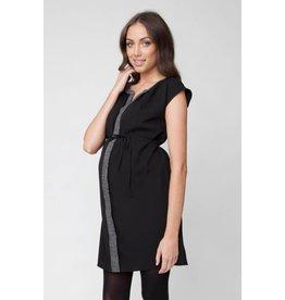 Ripe Maternity Lara Dress