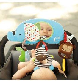Skip Hop Stroller Bar Activity Toy