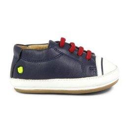 Umi Shoes Umi Lex - Navy