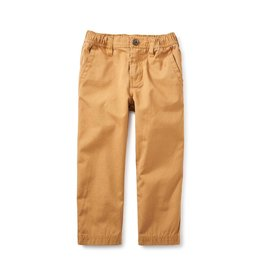 Tea Collection Easy Fit Baby Chinos