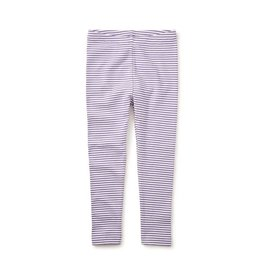 Tea Collection Tea Legging - Taffy Stripe