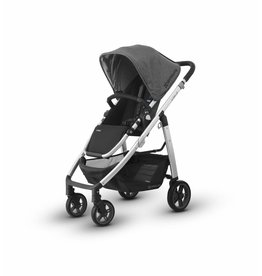 UPPAbaby UPPAbaby CRUZ - Fashion Colors