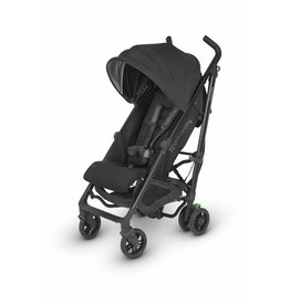 UPPAbaby UPPAbaby G-LUXE - Jake (Black)