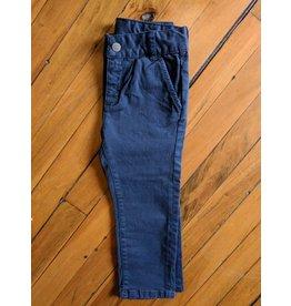 Kanz Baby Gentleman Trousers