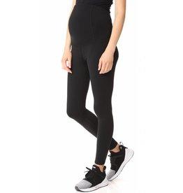 Ingrid & Isabel Maternity Active Pant - Full Length