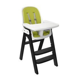 OXO OXO Sprout Chair - Black Collection