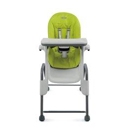 OXO OXO Seedling High Chair