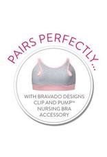 Bravado Dream Nursing Tank