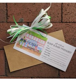 *Gift Certificate - Customizable