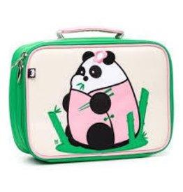 beatrix ny Beatrix NY lunch box fei fei panda