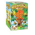 Epoch Everlasting Play Honey Bee Tree