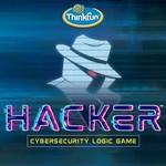 Think Fun Hacker