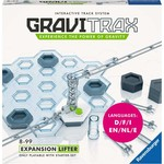 Ravensburger GraviTrax Expansion - Lifter