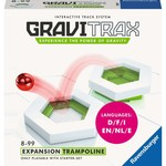 Ravensburger GraviTrax Accessory - Trampoline