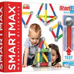SmartMax SmartMax Start Build 23pc