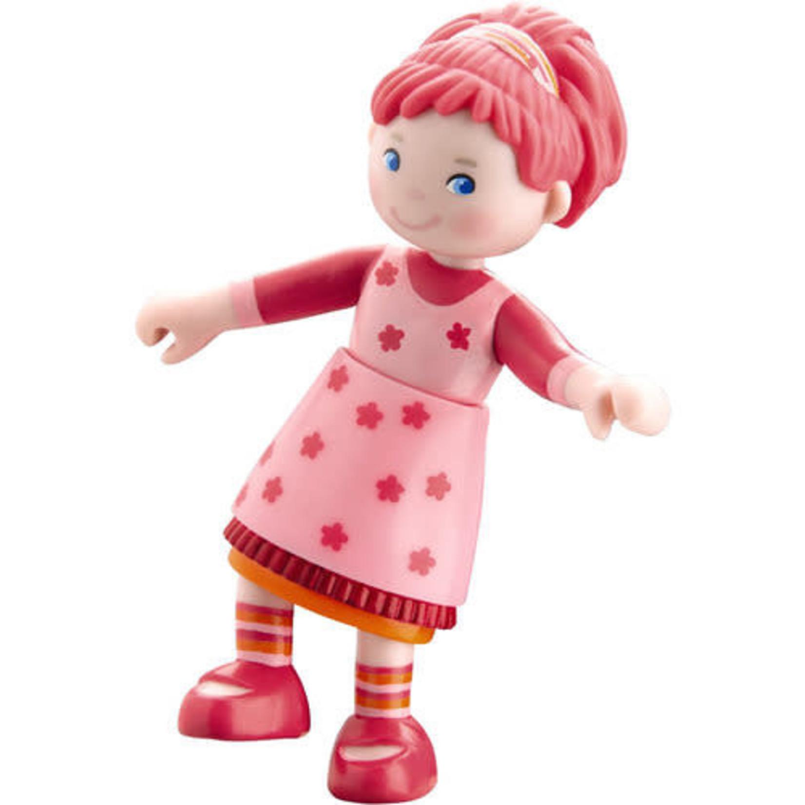 Haba Little Friends - Lilli