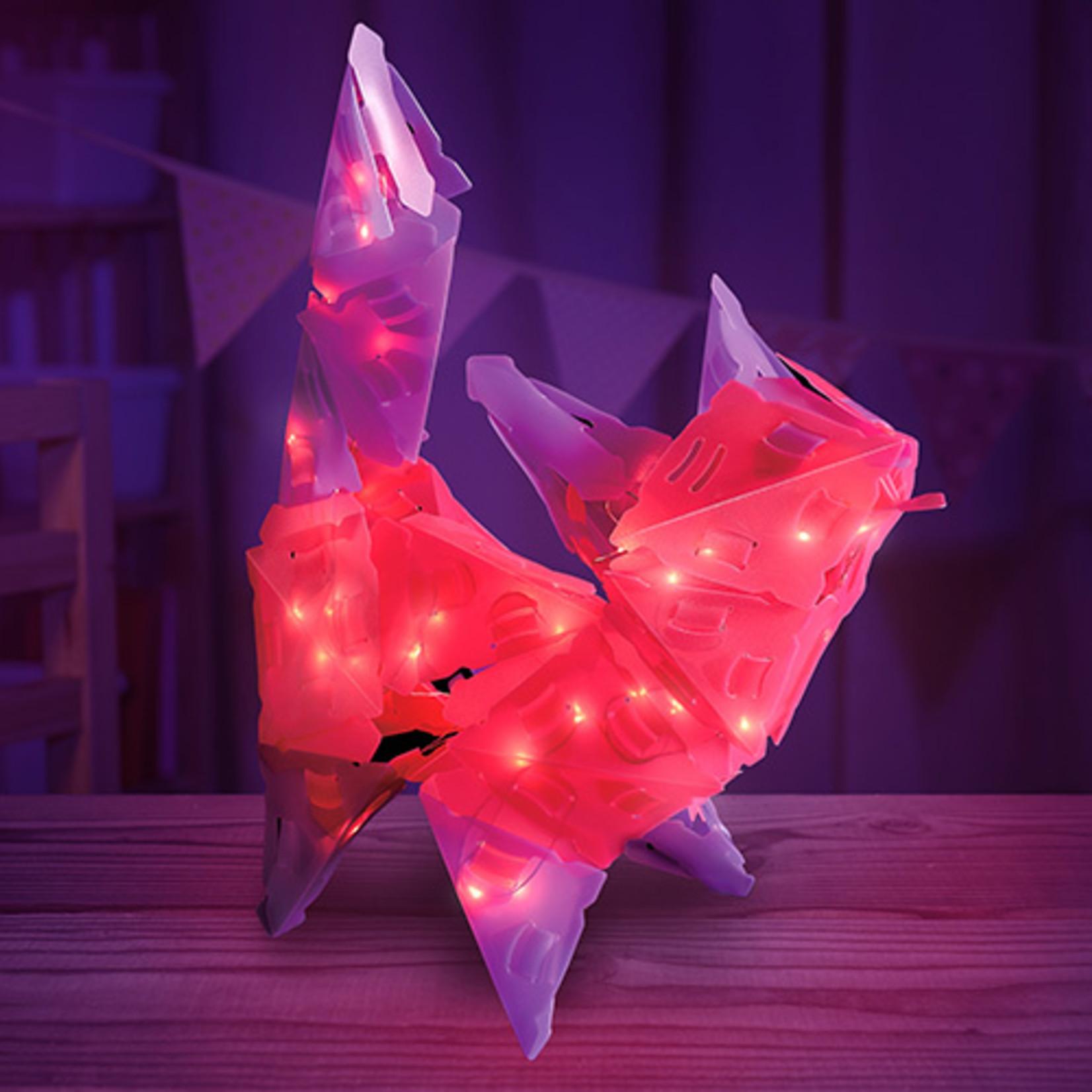 Thames & Kosmos Creatto Starlight Kitty