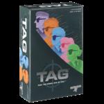 Playmonster TAG