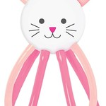 Manhattan Toy Zoo Winkels - Rabbit