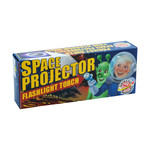 House of Marbles Space ProjectorFlashlight Torch