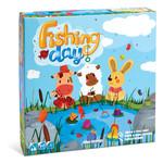 Blue Orange Games Fishing Day
