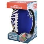Waboba Water Football